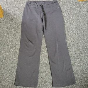 💜 Like new The North Face lounge pants size M